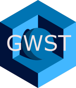 GWST – Solutions for The New Reality –